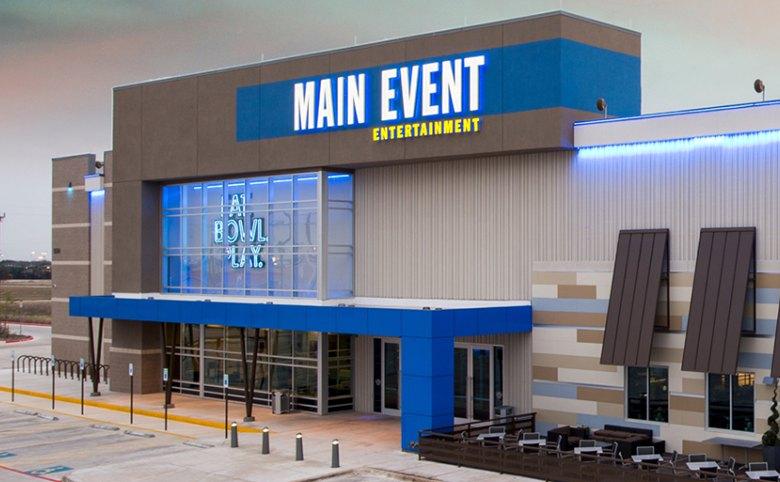 Main-event-AES-San-Antonio